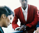 Coaching: uma ferramenta para o sucesso