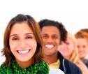O combate à discriminação dentro das organizações
