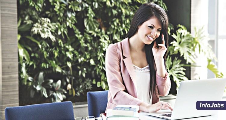 Manter a boa aparência é importante para a vida profissional?