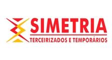 SIMETRIA Rh