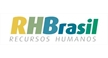 RH Brasil - Campinas