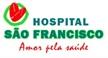 HOSPITAL SAO FRANCISCO LTDA