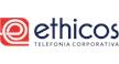 Ethicos Representações