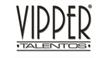 VIPPERTALENTOS