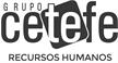 Grupo Cetefe