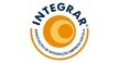 INTEGRAR - RS