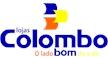 Lojas Colombo SC - PR