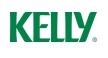 KELLY SERVICES - CAMPINAS