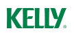 KELLY SERVICES - CAMPINAS