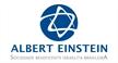 HOSPITAL ISRAELITA ALBERTEINSTEIN
