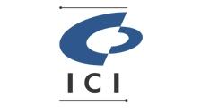 ICI - INSTITUTO DAS CIDADES INTELIGENTES