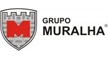 Grupo Muralha