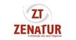 ZENATUR TRANSPORTES DE CARGAS LTDA