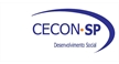 CECON SP