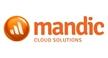 MANDIC S.A.