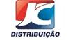 JC DISTRIBUICAO