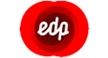EDP Energias do Brasil