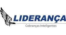 LIDERANCA COBRANCAS INTELIGENTES