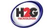 H2G COMERCIO DE EQUIPAMENTOS DE INFORMATICA