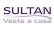 SULTAN INDUSTRIA E COMERCIO DE ARTEFATOS TEXTEIS
