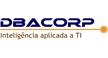 DBACorp Inteligência Aplicada a TI
