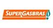 SUPERGASBRAS ENERGIA LTDA