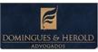 Domingues & Herold Advogados