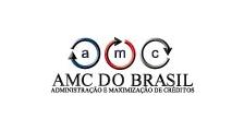 Resultado de imagem para amc do brasil