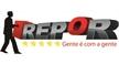 REPOR BRASIL
