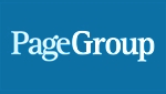 PAGE GROUP