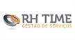 RH TIME