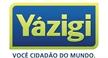 Yázigi Mandaqui