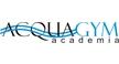 Acqua Gym by Sports