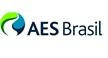 AES Brasil