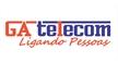 GA Telecomunicações Ltda