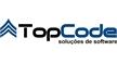 TopCode - Soluções de Software