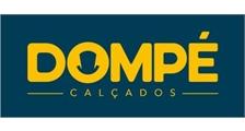 FD COMERCIO DE CALCADOS