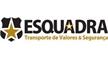 Grupo Esquadra