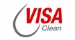 VISA CLEAN