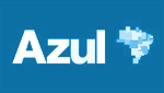 AZUL LINHAS AEREAS BRASILEIRAS S.A.