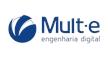 Mult-e Desenvolvimento de Sistemas de Informatica Ltda