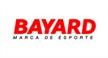 CASA BAYARD ESPORTES LTDA