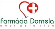 Farmacia Dornela