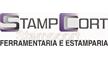 STAMPCORT INDUSTRIA E COMERCIO LTDA - EPP