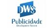DWS PUBLICIDADE PROPAGANDA E COMUNICAÇÃO  VISUAL