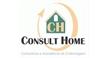 CONSULT HOME CONSULTORIA EM ENFERMAGEM