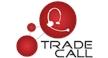 Trade Call