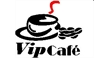 VIP CAFE COMERCIO DE MAQUINAS E CAFE LTDA - ME