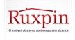 RUXPIN Intermediações e Negócios Imobiliários LTDA