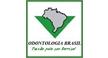 CLINICA ODONTOLOGIA BRASIL SC LTDA